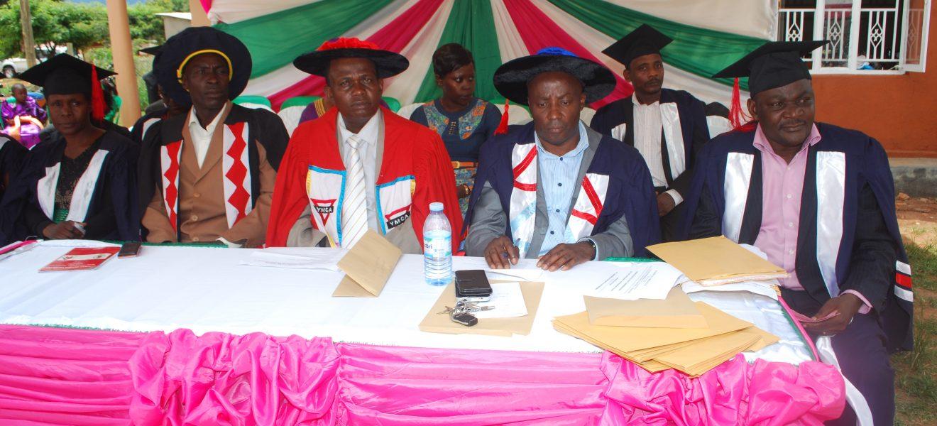 Skills Based Education