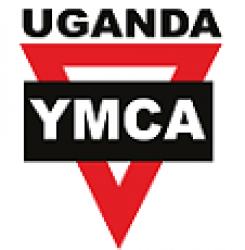ugandaymca.com